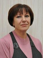 Артюхина Татьяна Васильевна
