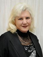 Корнилова Елена Ивановна