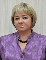 Швецова Наталья Ивановна
