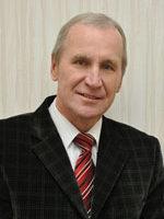 Смирнов Леонид Степанович